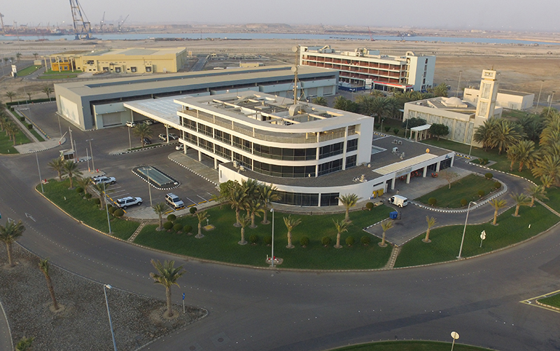 KAEC'S IV ATTRACTS MORE INVESTORS IN 2018